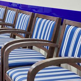 Health & Aged Care Furniture