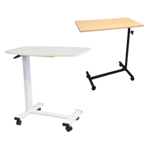 Overbed Tables