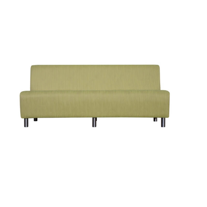 Remarkable Tina 3 Seater Freestanding Bench Seat Ocoug Best Dining Table And Chair Ideas Images Ocougorg