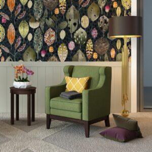 Aged Care Bedroom Furniture