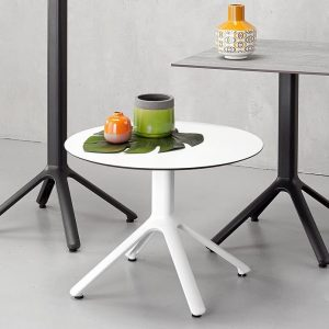 Aged Care Occasional Tables