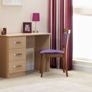 Aged Care Cabinetry